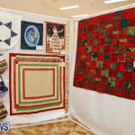Bermuda Quilters' Guild Show, October 28 2017_0525