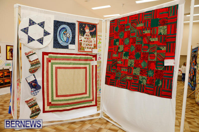 Bermuda-Quilters'-Guild-Show-October-28-2017_0525