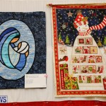 Bermuda Quilters' Guild Show, October 28 2017_0527