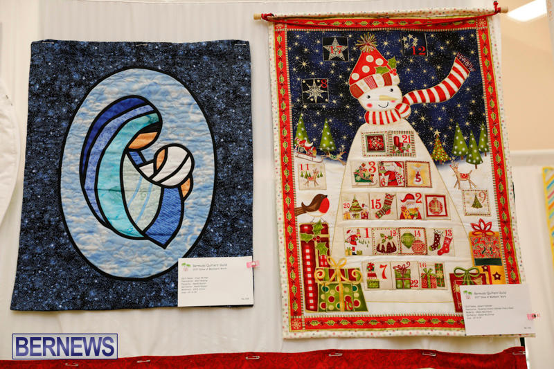 Bermuda-Quilters'-Guild-Show-October-28-2017_0527