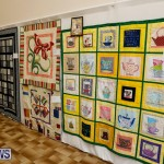 Bermuda Quilters' Guild Show, October 28 2017_0528