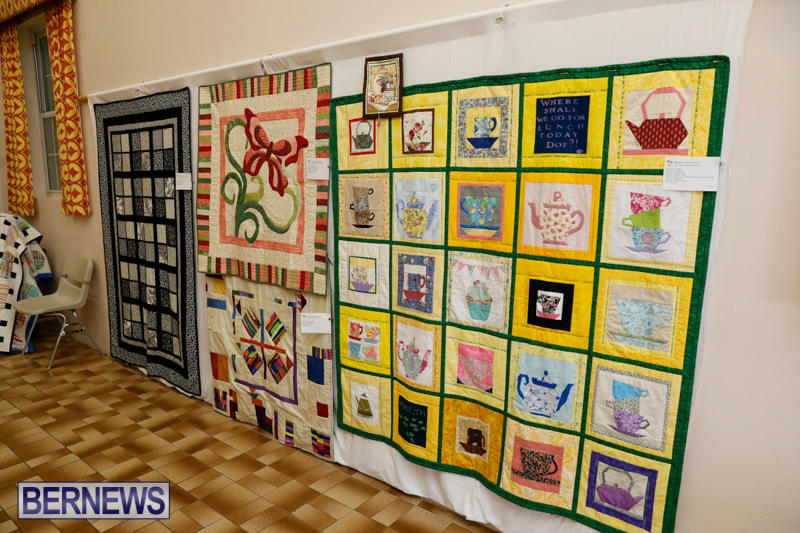 Bermuda-Quilters'-Guild-Show-October-28-2017_0528