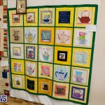 Bermuda Quilters' Guild Show, October 28 2017_0530