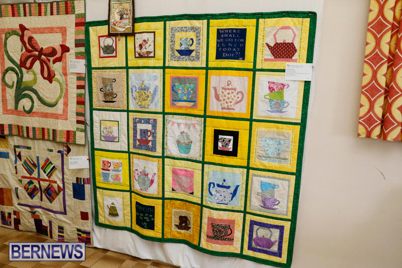 Bermuda-Quilters'-Guild-Show-October-28-2017_0530