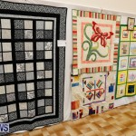 Bermuda Quilters' Guild Show, October 28 2017_0531