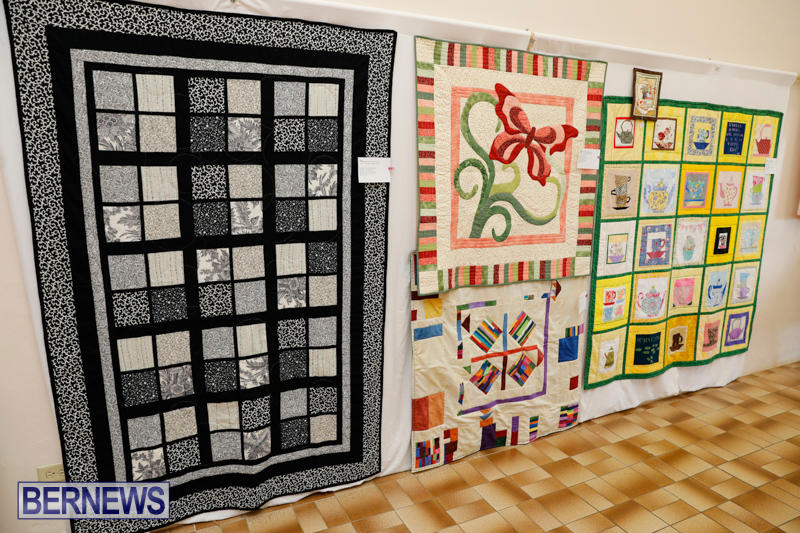Bermuda-Quilters'-Guild-Show-October-28-2017_0531