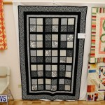 Bermuda Quilters' Guild Show, October 28 2017_0532