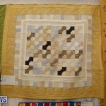 Bermuda Quilters' Guild Show, October 28 2017_0533
