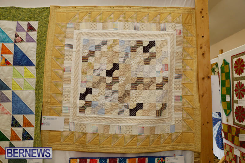 Bermuda-Quilters'-Guild-Show-October-28-2017_0533