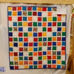 Bermuda Quilters' Guild Show, October 28 2017_0534