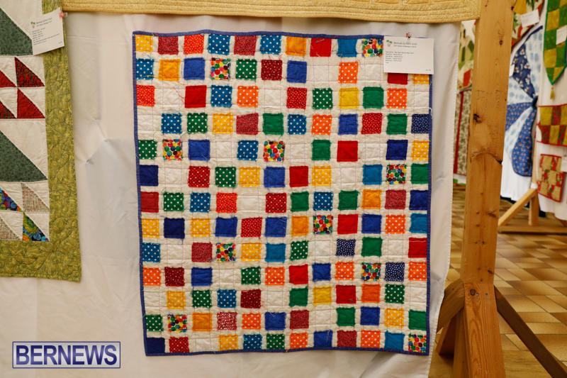 Bermuda-Quilters'-Guild-Show-October-28-2017_0534
