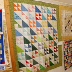 Bermuda Quilters' Guild Show, October 28 2017_0535