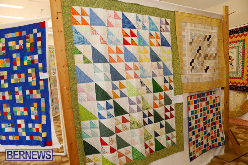 Bermuda-Quilters'-Guild-Show-October-28-2017_0535