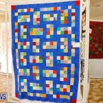 Bermuda Quilters' Guild Show, October 28 2017_0536