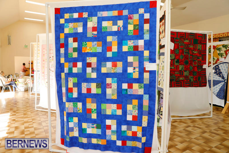 Bermuda-Quilters'-Guild-Show-October-28-2017_0536