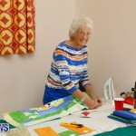 Bermuda Quilters' Guild Show, October 28 2017_0537