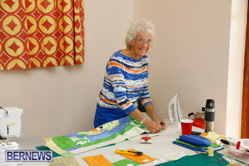 Bermuda-Quilters'-Guild-Show-October-28-2017_0537