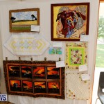 Bermuda Quilters' Guild Show, October 28 2017_0538