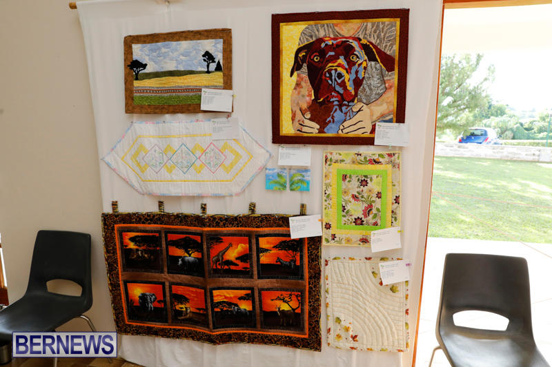 Bermuda-Quilters'-Guild-Show-October-28-2017_0538