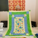 Bermuda Quilters' Guild Show, October 28 2017_0541