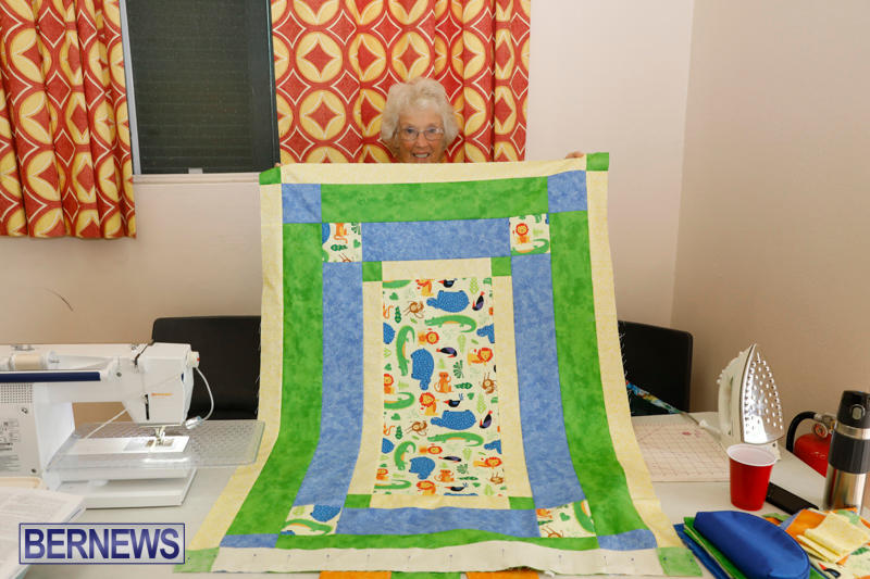 Bermuda-Quilters'-Guild-Show-October-28-2017_0541