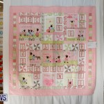 Bermuda Quilters' Guild Show, October 28 2017_0543