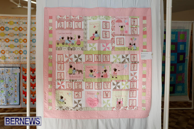 Bermuda-Quilters'-Guild-Show-October-28-2017_0543