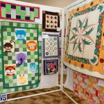 Bermuda Quilters' Guild Show, October 28 2017_0545