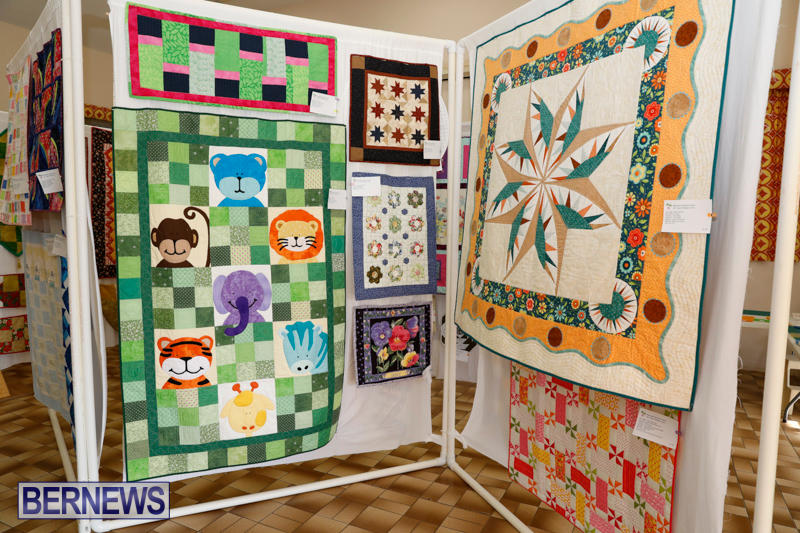 Bermuda-Quilters'-Guild-Show-October-28-2017_0545