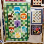 Bermuda Quilters' Guild Show, October 28 2017_0547