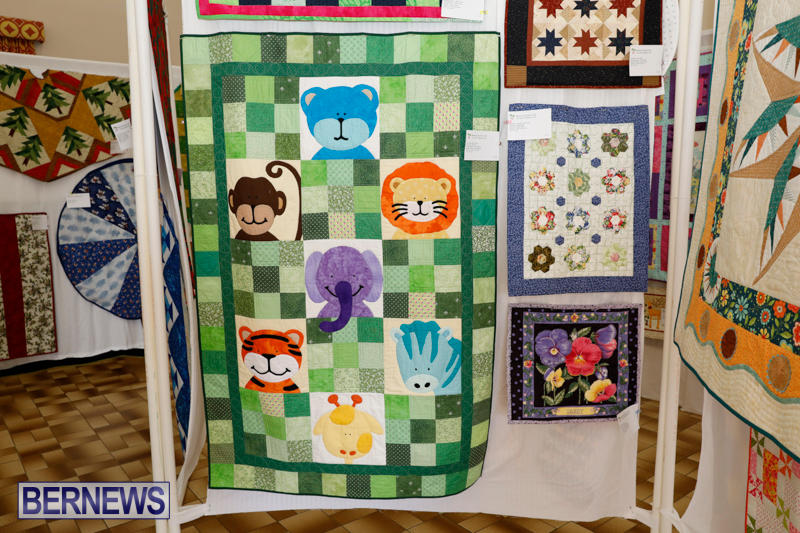 Bermuda-Quilters'-Guild-Show-October-28-2017_0547