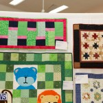 Bermuda Quilters' Guild Show, October 28 2017_0548