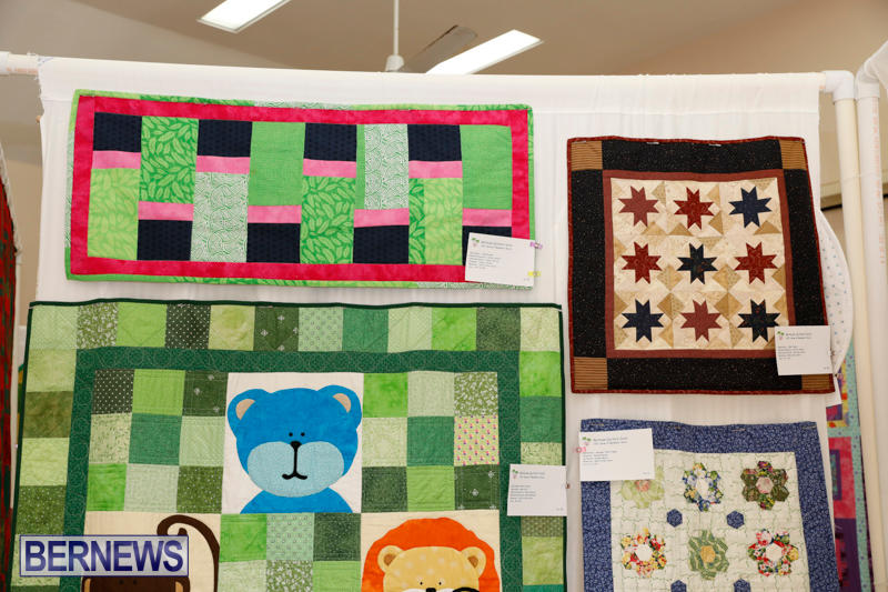 Bermuda-Quilters'-Guild-Show-October-28-2017_0548