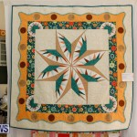 Bermuda Quilters' Guild Show, October 28 2017_0551