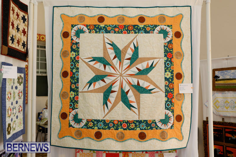 Bermuda-Quilters'-Guild-Show-October-28-2017_0551