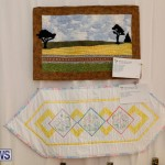 Bermuda Quilters' Guild Show, October 28 2017_0553