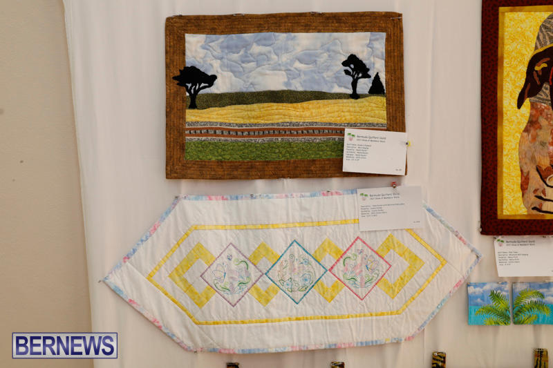 Bermuda-Quilters'-Guild-Show-October-28-2017_0553