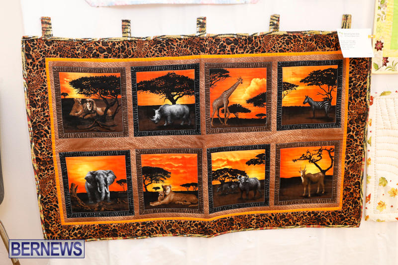 Bermuda-Quilters'-Guild-Show-October-28-2017_0555
