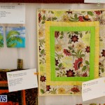 Bermuda Quilters' Guild Show, October 28 2017_0556