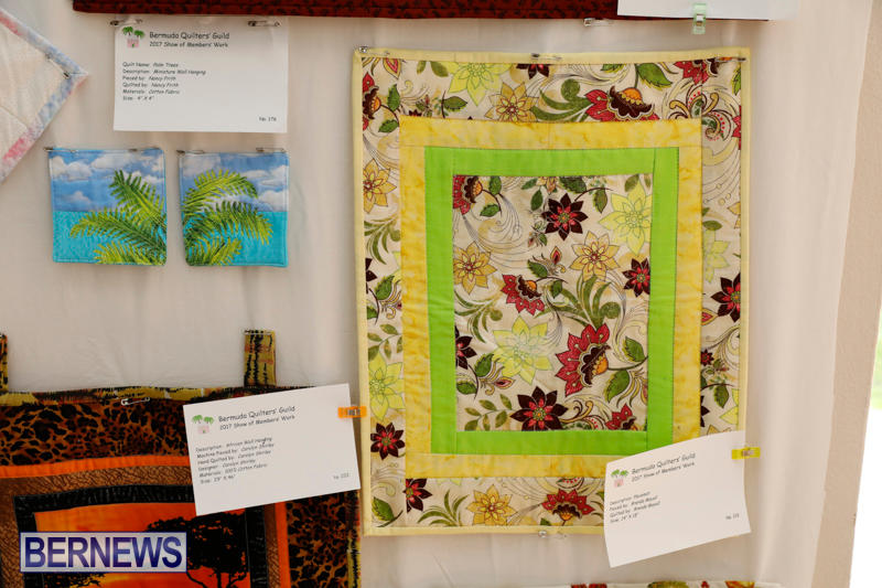 Bermuda-Quilters'-Guild-Show-October-28-2017_0556