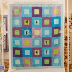 Bermuda Quilters' Guild Show, October 28 2017_0558