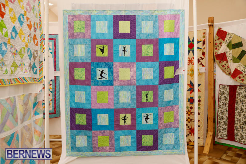 Bermuda-Quilters'-Guild-Show-October-28-2017_0558