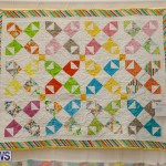 Bermuda Quilters' Guild Show, October 28 2017_0559
