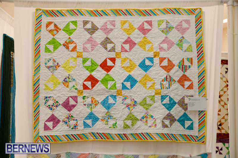 Bermuda-Quilters'-Guild-Show-October-28-2017_0559