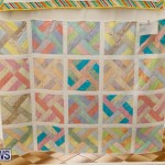 Bermuda Quilters' Guild Show, October 28 2017_0564
