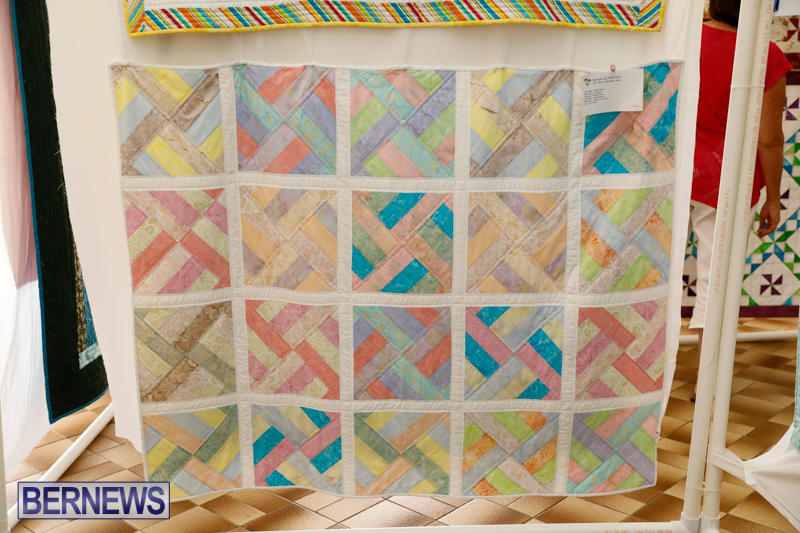 Bermuda-Quilters'-Guild-Show-October-28-2017_0564