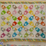 Bermuda Quilters' Guild Show, October 28 2017_0565