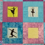 Bermuda Quilters' Guild Show, October 28 2017_0566