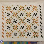 Bermuda Quilters' Guild Show, October 28 2017_0569