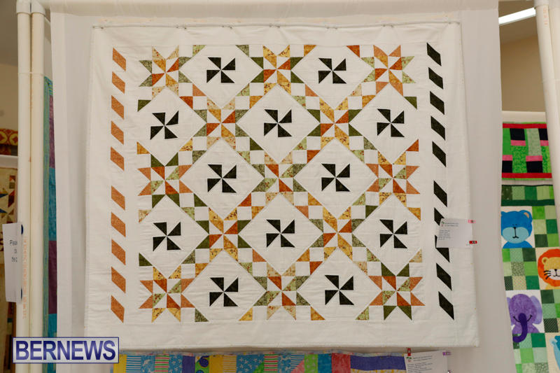 Bermuda-Quilters'-Guild-Show-October-28-2017_0569